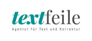Supported by Textfeile